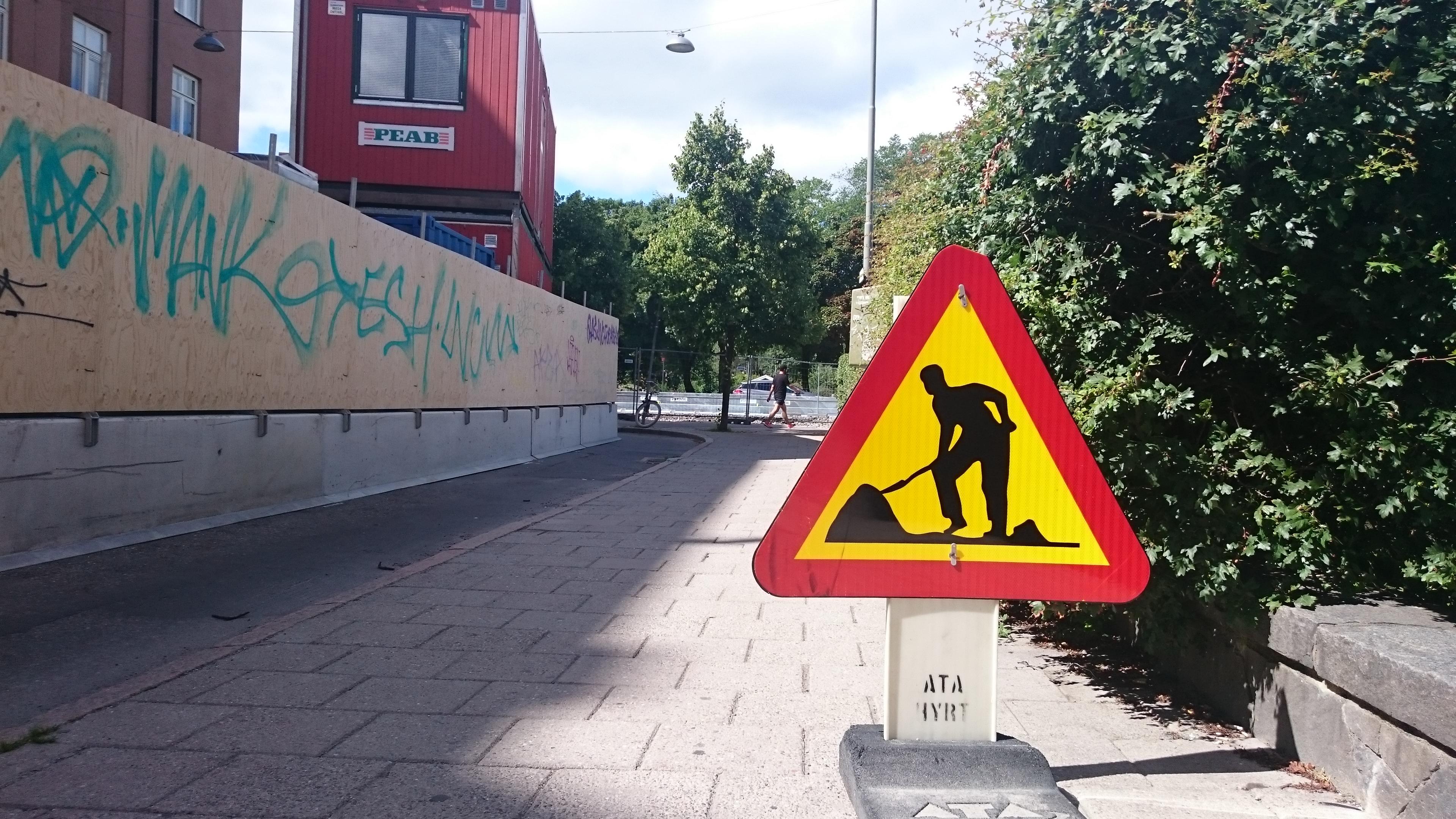 Heleneborgsgatan